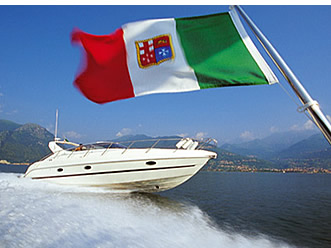Luxury Stag Party Motor Yacht Charter in Puertobanus